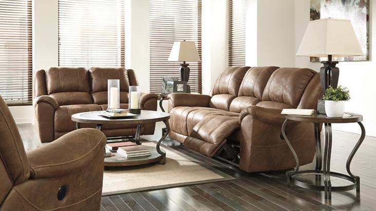 Gords furniture and sleep center furniture sales kitchener for Living room furniture nairobi
